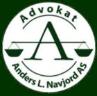 Advokat Anders L. Navjord