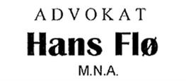 Advokat Hans Flø