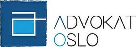 Advokat Oslo