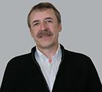 Advokat Roald Helgesen