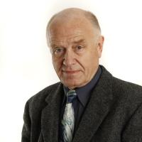 Advokat Torgeir Helle