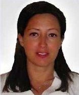 Advokat Victoria Holmen