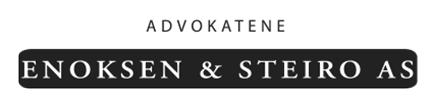 Advokatene Enoksen & Steiro