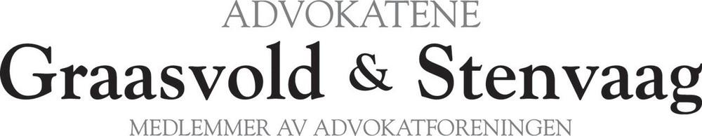 Advokatene Graasvold & Stenvaag