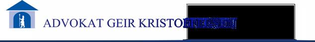 Advokatfellesskapet Kristoffersen, Winsvold & Sekkelsten