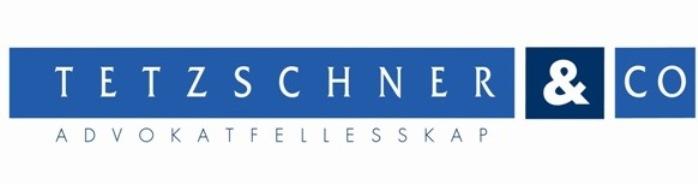Advokatfellesskapet Tetzschner & Co
