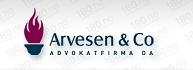 Advokatfirma Arvesen & Co