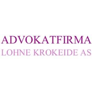 Advokatfirma Lohne Krokeide