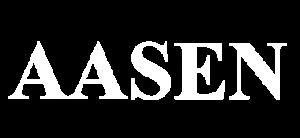 Advokatfirmaet Aasen