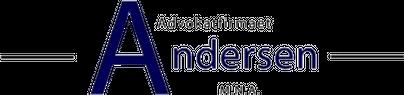 Advokatfirmaet Andersen
