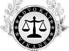 Advokatfirmaet Bård Vikanes
