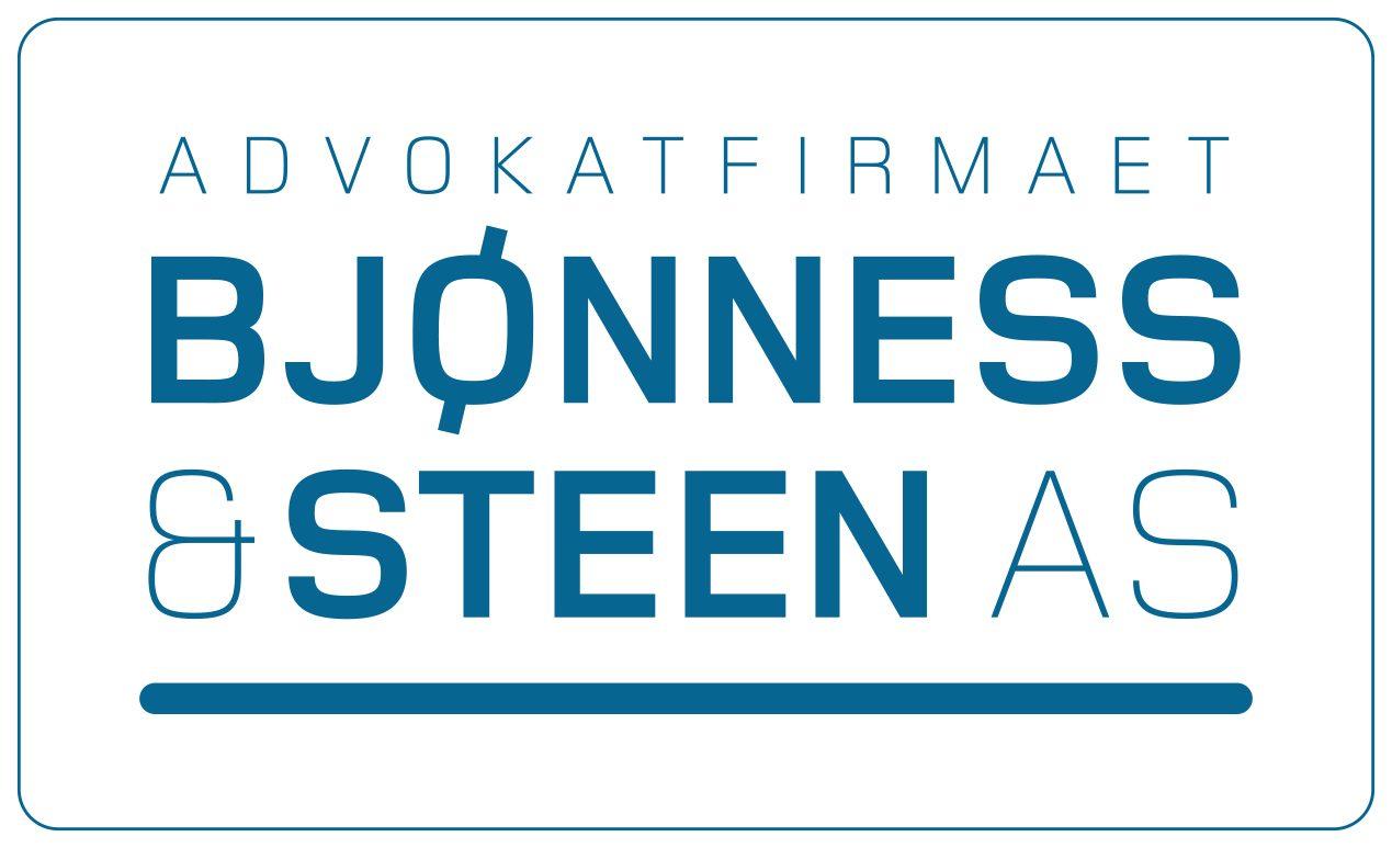 Advokatfirmaet Bjønness & Steen