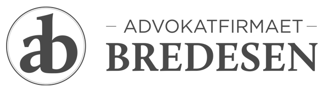 Advokatfirmaet Bredesen