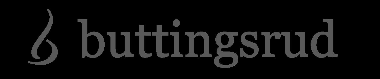 Advokatfirmaet Buttingsrud