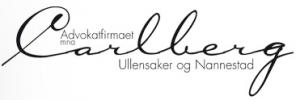 Advokatfirmaet Carlberg