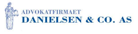 Advokatfirmaet Danielsen & Co