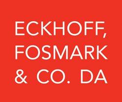 Advokatfirmaet Eckhoff, Fosmark & Co