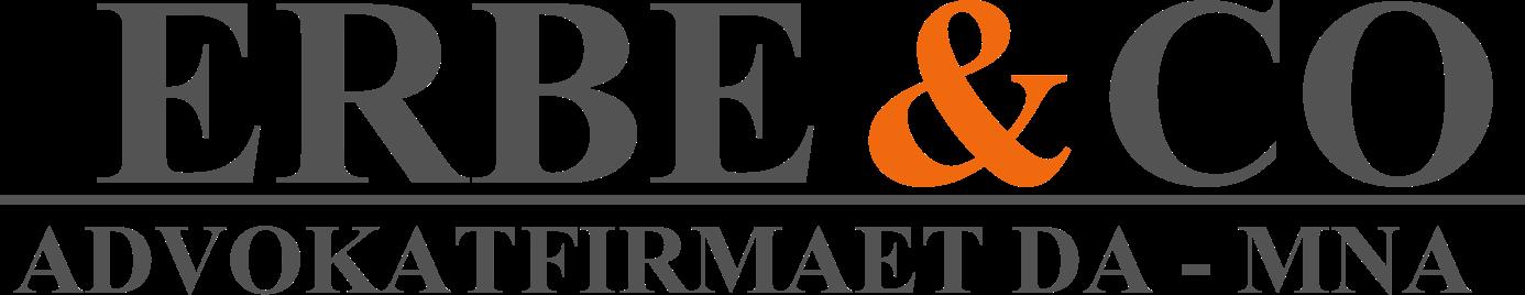 Advokatfirmaet Erbe & Co