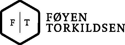 Advokatfirmaet Føyen Torkildsen