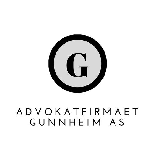 Advokatfirmaet Gunnheim