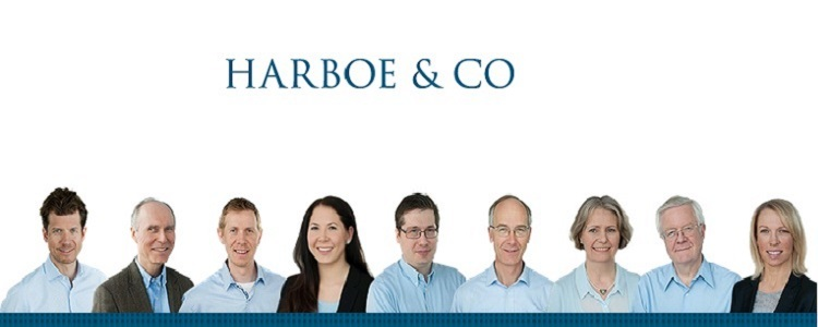 Advokatfirmaet Harboe & Co