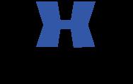 Advokatfirmaet Holthe & Co