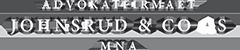 Advokatfirmaet Johnsrud & Co
