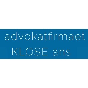 Advokatfirmaet KLOSE