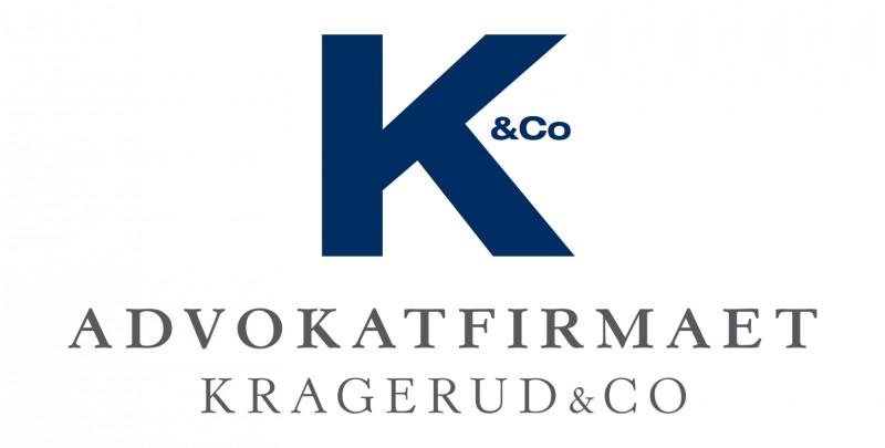 Advokatfirmaet Kragerud & Co