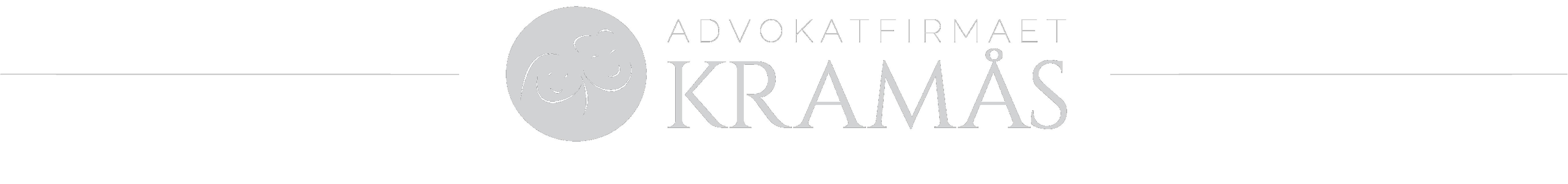 Advokatfirmaet Kramås