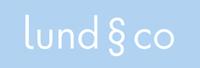 Advokatfirmaet Lund & Co
