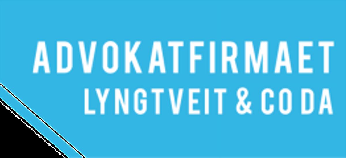 Advokatfirmaet Lyngtveit & Co