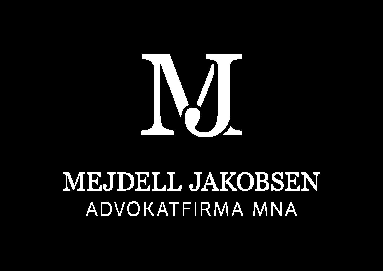 Advokatfirmaet Mejdell Jakobsen