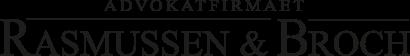 Advokatfirmaet Rasmussen & Broch
