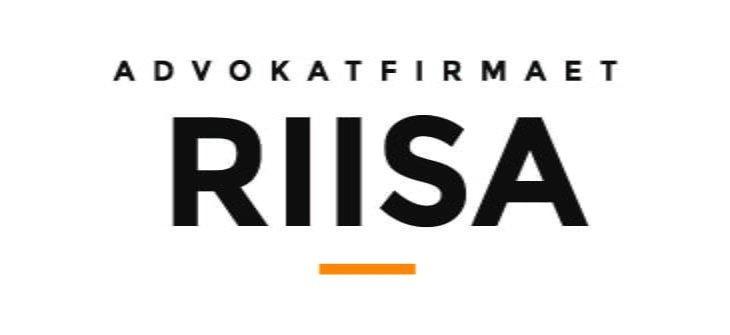 Advokatfirmaet Riisa