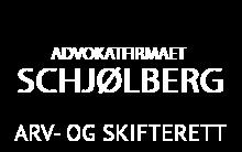 Advokatfirmaet Schjølberg