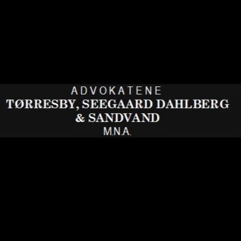 Advokatfirmaet Tørresby, Seegaard Dahlberg & Sandvand