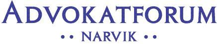 Advokatforum Narvik