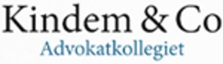 Advokatkollegiet Kindem & Co