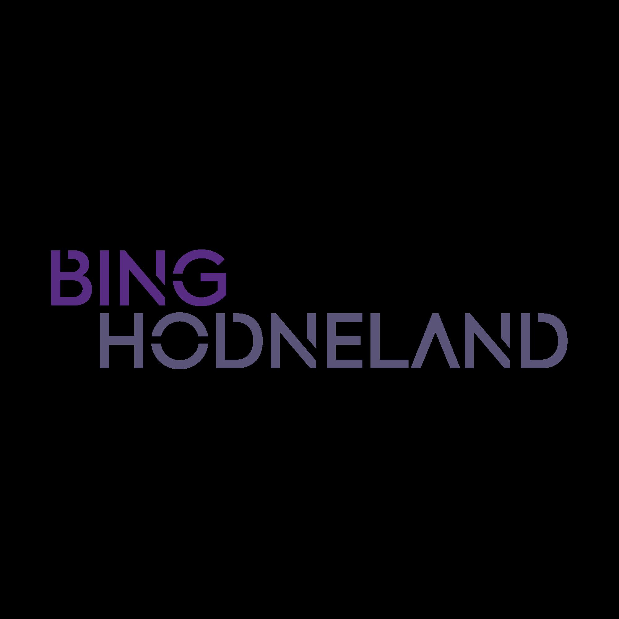 Bing Hodneland