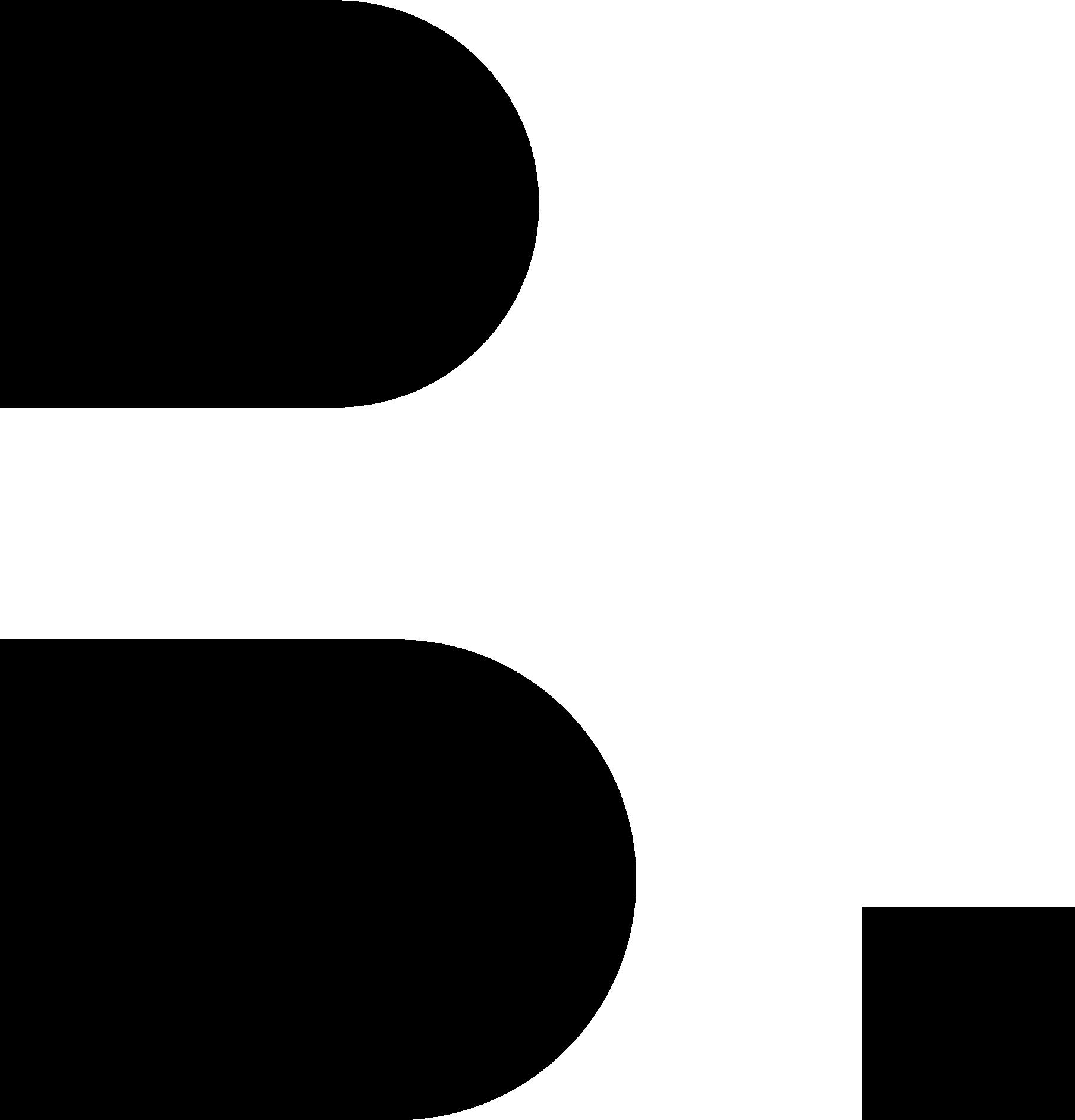 Bjørnsen Advokatfirma