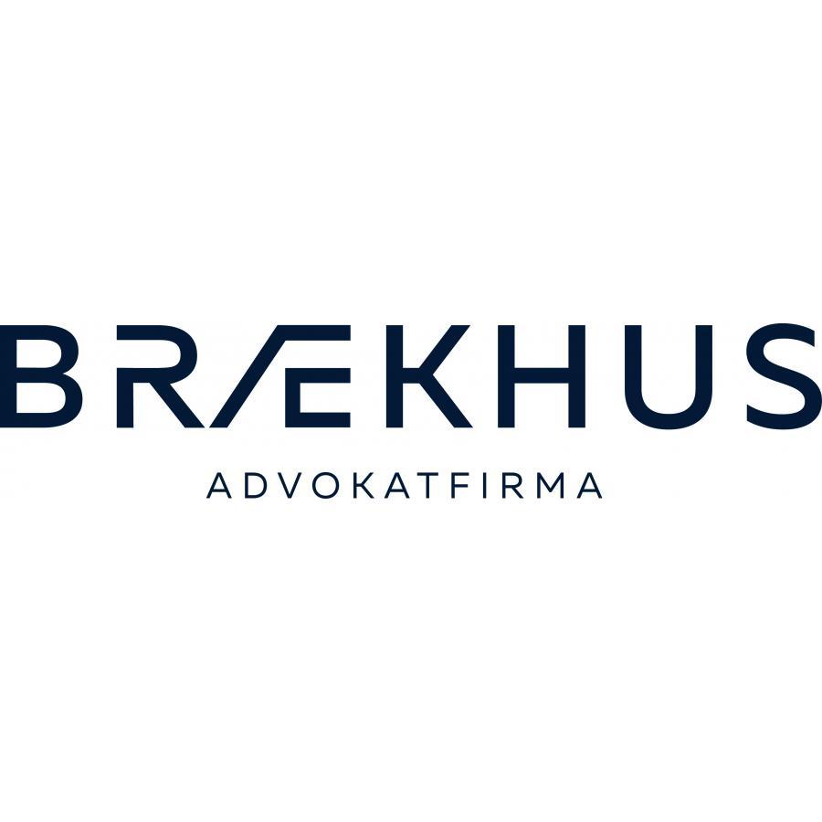 Brækhus Advokatfirma