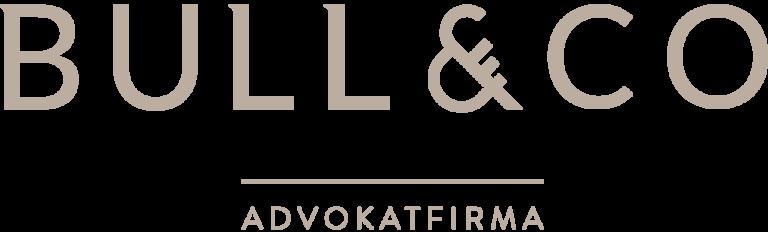 Bull & Co Advokatfirma