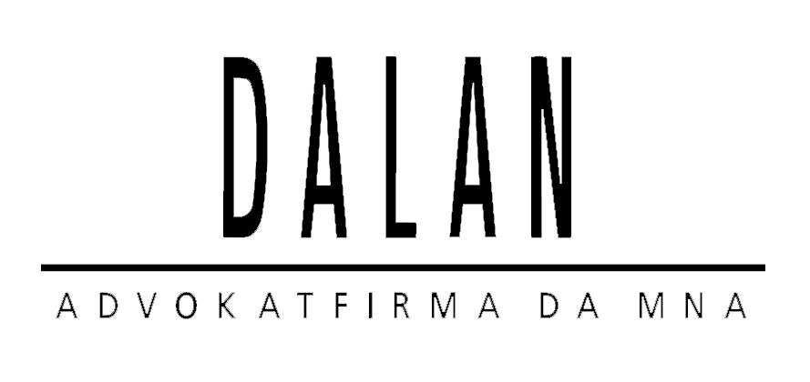 Dalan Advokatfirma