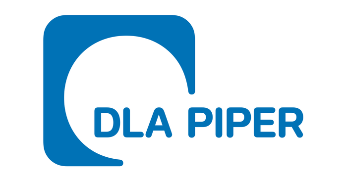 DLA Piper Norway