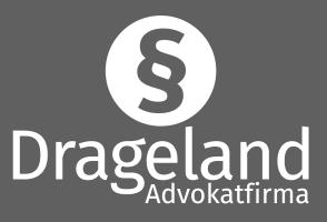 Drageland Advokatfirma