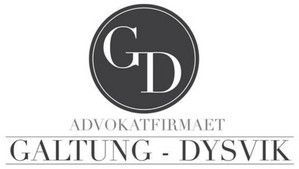 Galtung-Dysvik Law Firm