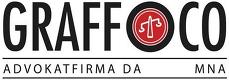 Graffoco Advokatfirma