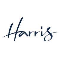 Harris Advokatfirma