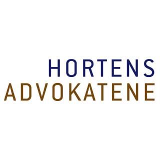 Hortensadvokatene